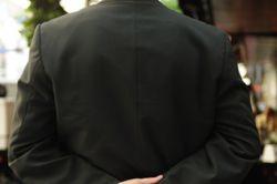 Studie: Sachversicherer verzeichnen Zunahme bei Versicherungsbetrug