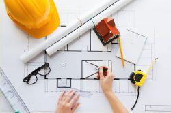 Mangelware Wohnraum: Wieso neue Wohnungen zu groß sind