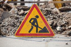 Neubau: Die wichtigsten Versicherungen für Bauherren