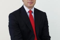 Klaus Fickert ist neuer Vertriebsvorstand der SVF