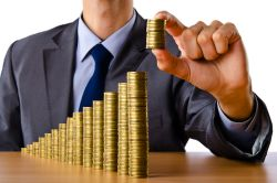 BVI: Fondsbranche im Aufwind