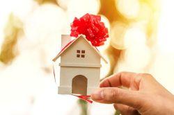 Sascha Klupp: Der Trend zum Immobilieneigentum wächst weiter