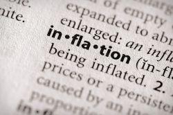 Experten senken Inflations- und Wachstumsprognose
