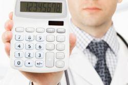 Neues Entlastungsgesetz für Krankenversicherte tritt in Kraft