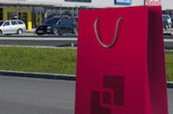 LHI gibt Vertriebsstartschuss für Fachmarktzentrum in Erding