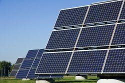 HEP Capital legt Solar-Spezial-AIF auf