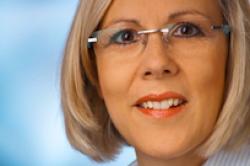 Helvetia verzichtet in neuer Markenkampagne auf Versicherungsbegriffe
