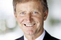 W&W-Chef Erdland wird HSH-Aufsichtsrat
