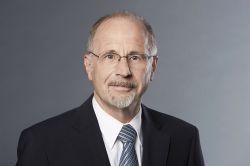 Absicherung Selbstständiger: Chef der Rentenversicherung fordert Verbesserungen