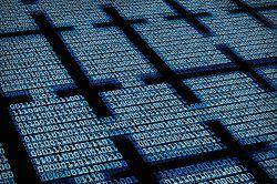 Neuer Blockchain-ETF: Mehr als Krypto-Start-ups