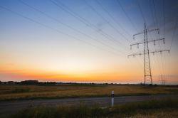 Energetische Sanierung auch ohne steigende Mieten möglich