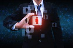 Rechtsschutzversicherung: Adresse bestimmt Prämie