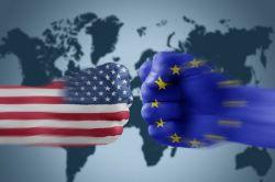 Vorwurf der Währungsmanipulation: China und USA auf Eskalationspfad