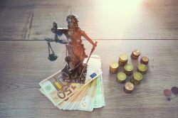 Immobilienerwerb: Verlust durch Maklerbetrug als Werbungskosten absetzbar