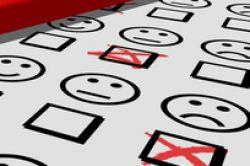 Kunden verlieren weiter Vertrauen in Bankberatung