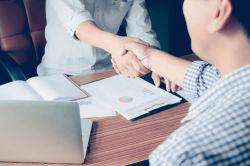 Makler sehen Potenzial im wachsenden Geschäft mit Gewerbeversicherungen