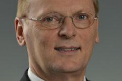 Bundesnetzagentur senkt Einspeisevergütungssätze für Solaranlagen