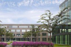 KGAL erwirbt Objekt für Immobilien-Spezialfonds