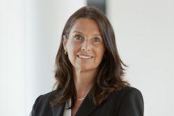 Krankenzusatzversicherung: AOK Baden-Württemberg kooperiert mit Allianz