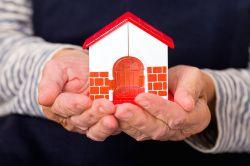 Pflegeimmobilien: Erfolgreiches Nischensegment