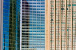 Offene Immobilienfonds: Was bringt 2017?