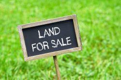 Fehlendes Bauland treibt Grundstückspreise in Deutschland