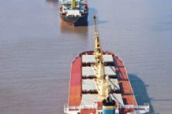 Nordcapital schickt Schiffsportfolio 8 ins Rennen
