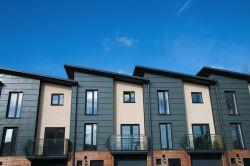 Publity trennt sich von Immobilienportfolio