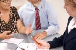 Versicherungsmanager rücken Kundenpflege wieder in den Vordergrund