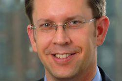 Lloyd Fonds beruft neuen Leiter der Immobilienabteilung