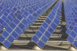 BaFin untersagt Solar-Direktinvestments