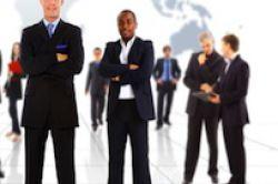 Assekuranz will in Mitarbeiter investieren