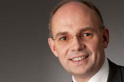 BN & Partners Deutschland wird zu Reuss Private Deutschland