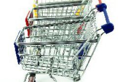 Hahn Gruppe schließt Einzelhandelsimmobilien-Fonds