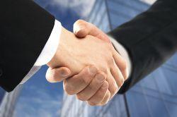 Netfonds und Maxpool vereinbaren IT-Kooperation