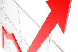 Fondsabsatz: Verkaufsschlager Aktienfonds