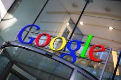 Börsen-Rekord: Google-Mutter Alphabet knackt Billionen-Marke