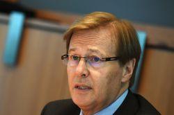 Versicherungen rüsten sich mit Krisenplan gegen Cyber-Angriffe