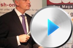 """INTERVIEW DKM 2012: """"Haftungssicherheit für Berater"""""""