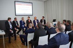 """BSI-Summit: """"AIFs müssen bekannter werden"""""""