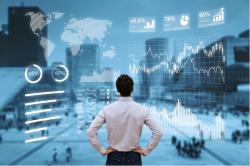 Secundus Zweitmarkt-Vehikel über Plan