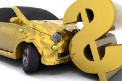 """""""Der Dollar-Crash bleibt aus!"""""""