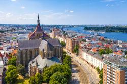 KanAm startet Projektentwicklung von Serviced Apartments in Rostock