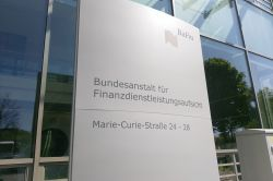 BaFin stoppt unerlaubte Anlageverwaltung aus dem Ausland