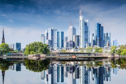 Legg Mason verstärkt Vertriebsteam in Deutschland