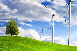 Neues Emissionshaus startet Windfonds mit Venture-Capital-Charakter
