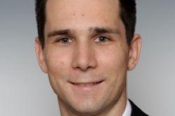 Dachfonds-Experte verstärkt Max.Xs-Vertriebsteam