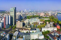 Hidden Champions: Die neuen Immobilien-Hochburgen