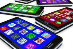 Studie: Worauf es bei Versicherungs-Apps ankommt