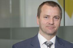 Brugger und Roth wechseln zu Liechtenstein Life